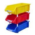 组立式塑料零件盒