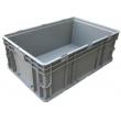 HD-F物流箱 600×400×220