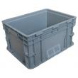 HD-J物流箱 400×300×220