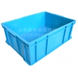 x212塑料周转箱