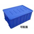 X260塑料周转箱